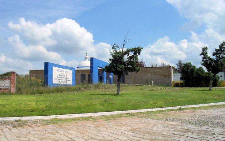 Foto de terreno habitacional en venta en, residencial haciendas de tequisquiapan, tequisquiapan, querétaro, 1787880 no 06