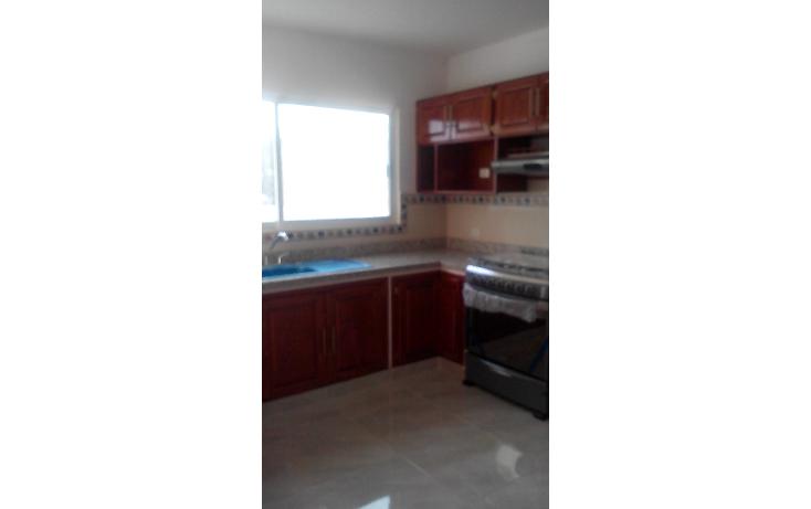 Foto de casa en venta en  , residencial haciendas de tequisquiapan, tequisquiapan, querétaro, 1812796 No. 02