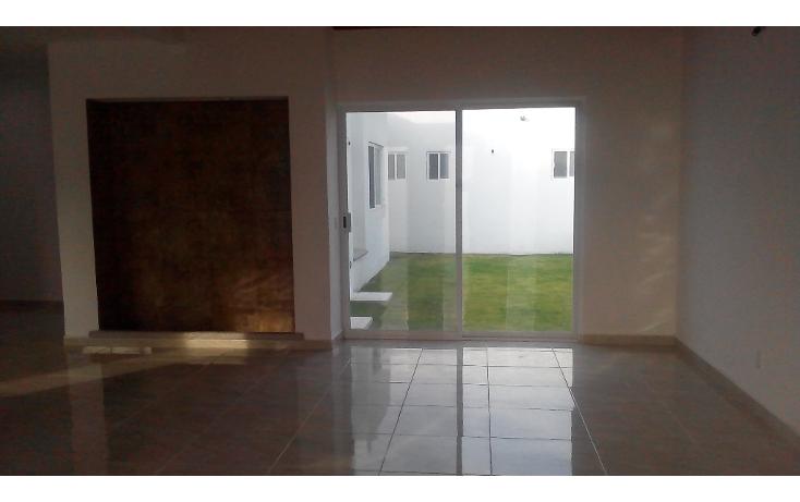 Foto de casa en venta en  , residencial haciendas de tequisquiapan, tequisquiapan, querétaro, 1812796 No. 03