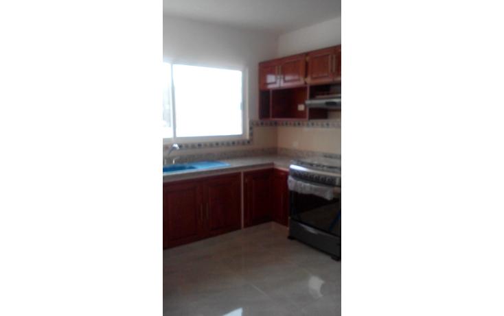 Foto de casa en venta en  , residencial haciendas de tequisquiapan, tequisquiapan, querétaro, 1812796 No. 07