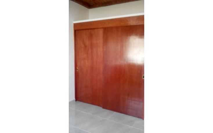 Foto de casa en venta en  , residencial haciendas de tequisquiapan, tequisquiapan, querétaro, 1812796 No. 08