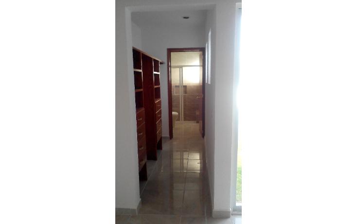 Foto de casa en venta en  , residencial haciendas de tequisquiapan, tequisquiapan, querétaro, 1812796 No. 09