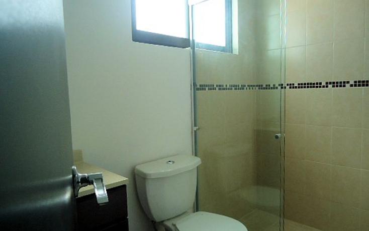 Foto de casa en venta en  , residencial haciendas de tequisquiapan, tequisquiapan, quer?taro, 1815702 No. 05