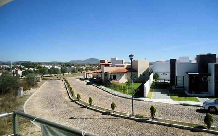 Foto de casa en venta en  , residencial haciendas de tequisquiapan, tequisquiapan, quer?taro, 1815702 No. 07