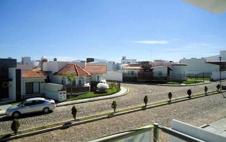Foto de casa en venta en  , residencial haciendas de tequisquiapan, tequisquiapan, quer?taro, 1815702 No. 08
