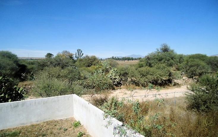Foto de casa en venta en  , residencial haciendas de tequisquiapan, tequisquiapan, quer?taro, 1815702 No. 18