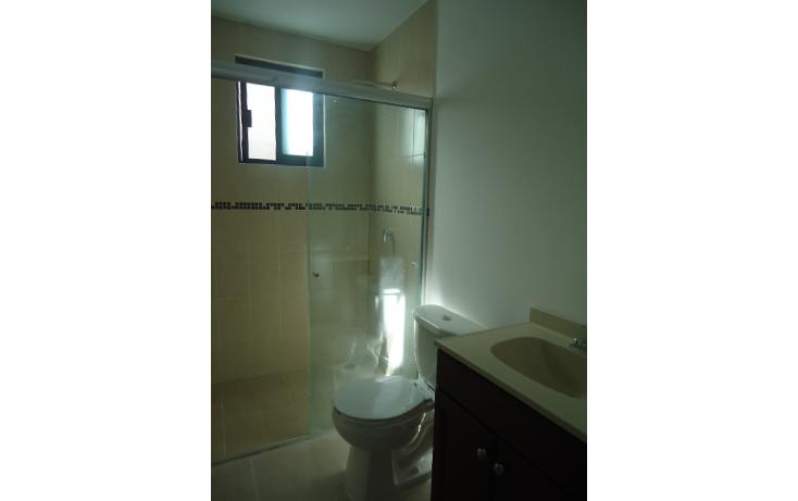 Foto de casa en venta en  , residencial haciendas de tequisquiapan, tequisquiapan, quer?taro, 1815702 No. 19