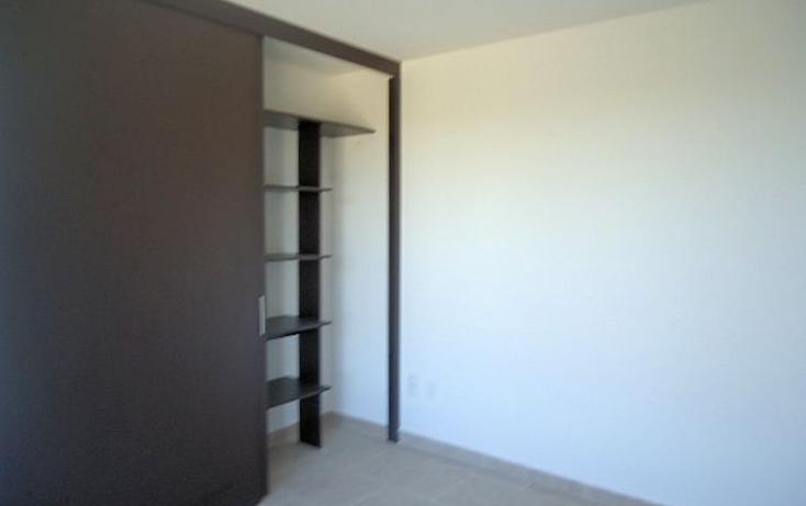 Foto de casa en venta en  , residencial haciendas de tequisquiapan, tequisquiapan, quer?taro, 1815702 No. 20