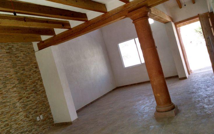 Foto de casa en venta en, residencial haciendas de tequisquiapan, tequisquiapan, querétaro, 1820906 no 02