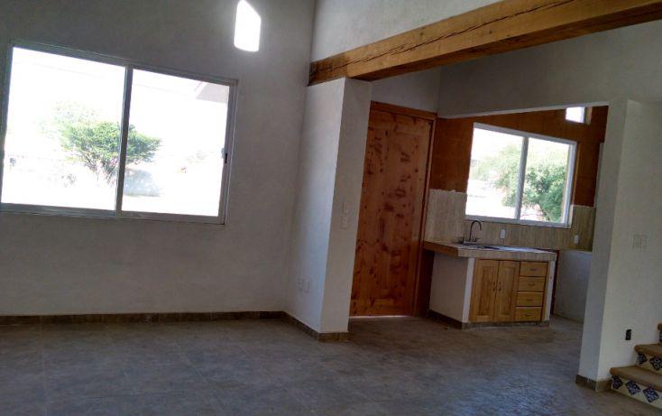 Foto de casa en venta en, residencial haciendas de tequisquiapan, tequisquiapan, querétaro, 1820906 no 03