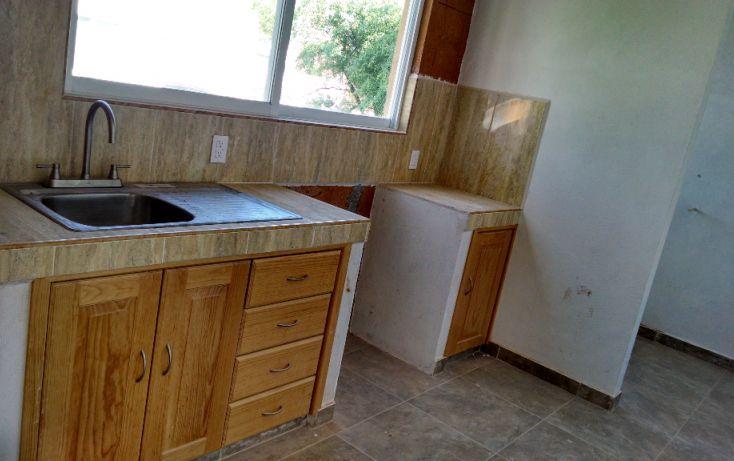 Foto de casa en venta en, residencial haciendas de tequisquiapan, tequisquiapan, querétaro, 1820906 no 04