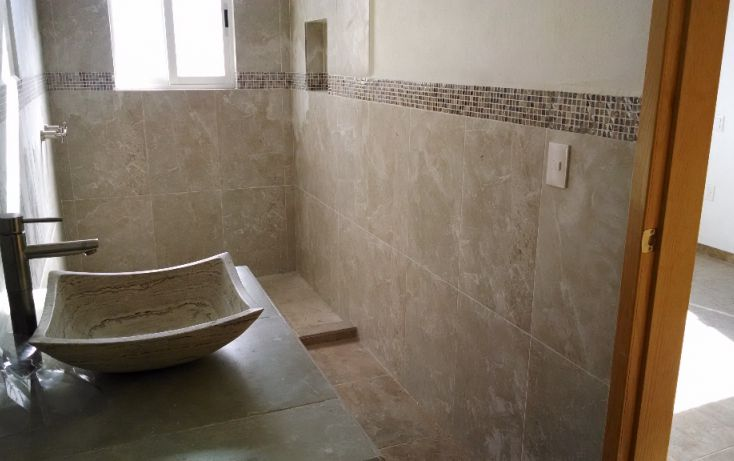 Foto de casa en venta en, residencial haciendas de tequisquiapan, tequisquiapan, querétaro, 1820906 no 05