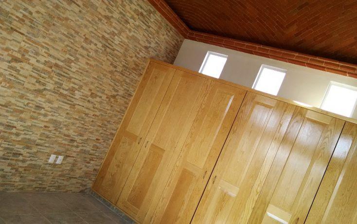 Foto de casa en venta en, residencial haciendas de tequisquiapan, tequisquiapan, querétaro, 1820906 no 06