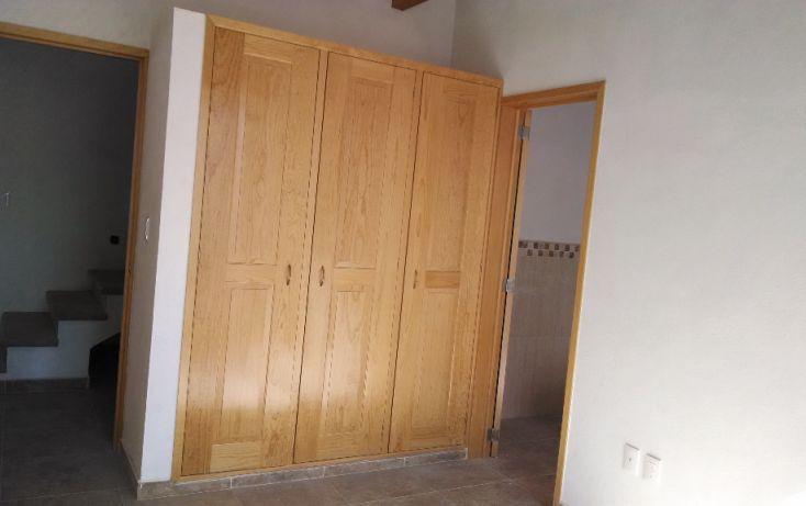 Foto de casa en venta en, residencial haciendas de tequisquiapan, tequisquiapan, querétaro, 1820906 no 08