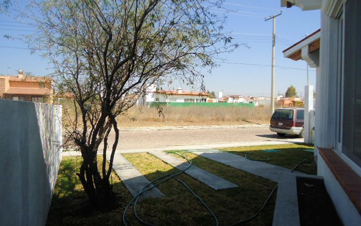 Foto de casa en venta en  , residencial haciendas de tequisquiapan, tequisquiapan, quer?taro, 1831088 No. 09