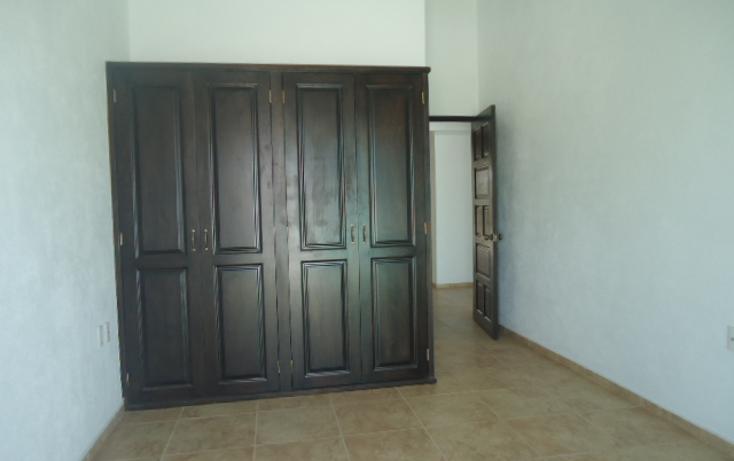 Foto de casa en venta en  , residencial haciendas de tequisquiapan, tequisquiapan, quer?taro, 1831088 No. 13