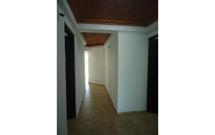Foto de casa en venta en  , residencial haciendas de tequisquiapan, tequisquiapan, quer?taro, 1831088 No. 14