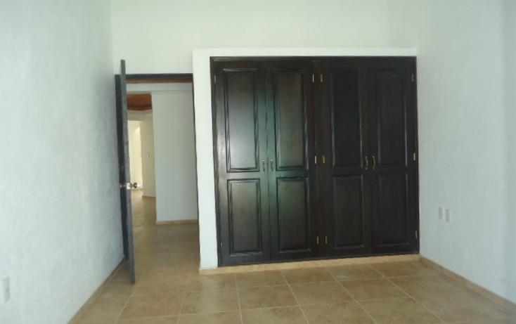 Foto de casa en venta en  , residencial haciendas de tequisquiapan, tequisquiapan, quer?taro, 1831088 No. 15