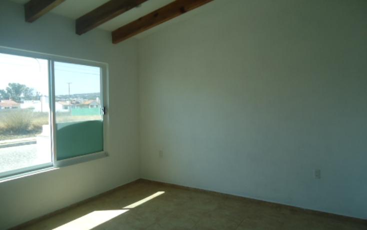 Foto de casa en venta en  , residencial haciendas de tequisquiapan, tequisquiapan, quer?taro, 1831088 No. 19