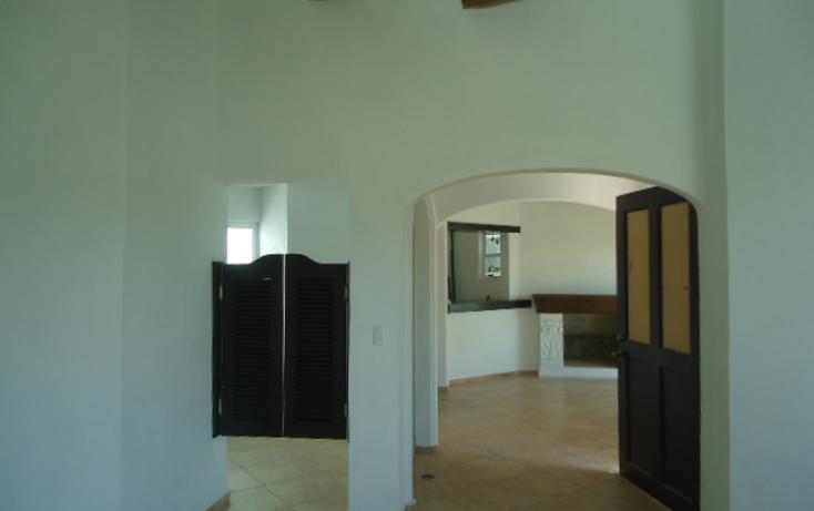 Foto de casa en venta en  , residencial haciendas de tequisquiapan, tequisquiapan, quer?taro, 1831088 No. 20