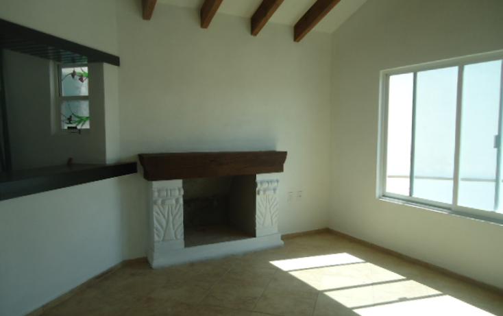 Foto de casa en venta en  , residencial haciendas de tequisquiapan, tequisquiapan, quer?taro, 1831088 No. 24