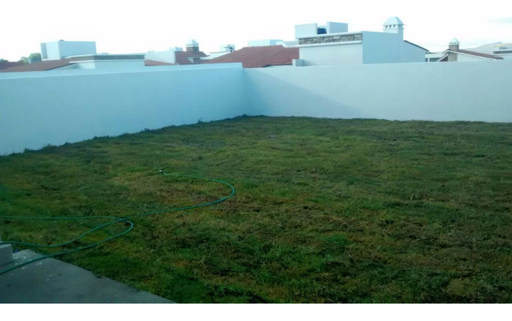 Foto de casa en venta en  , residencial haciendas de tequisquiapan, tequisquiapan, querétaro, 1916494 No. 02