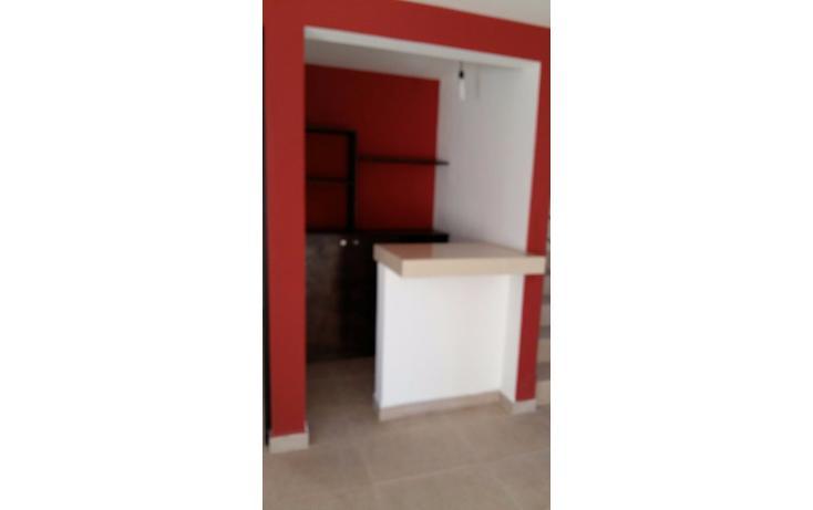 Foto de casa en venta en  , residencial haciendas de tequisquiapan, tequisquiapan, querétaro, 1916494 No. 04