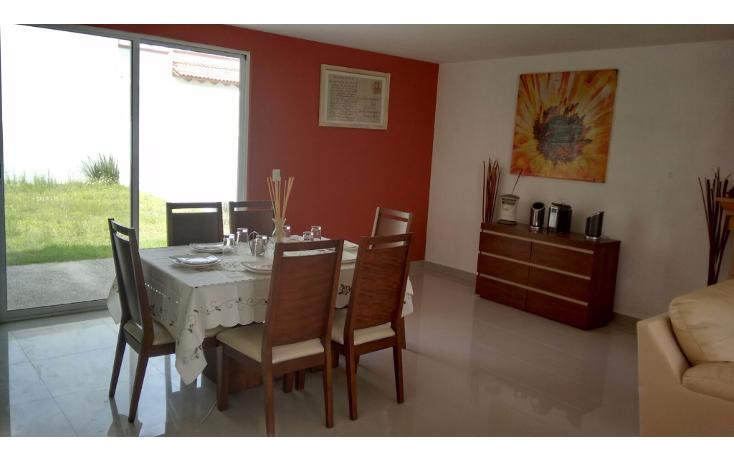 Foto de casa en venta en  , residencial haciendas de tequisquiapan, tequisquiapan, querétaro, 1916494 No. 15