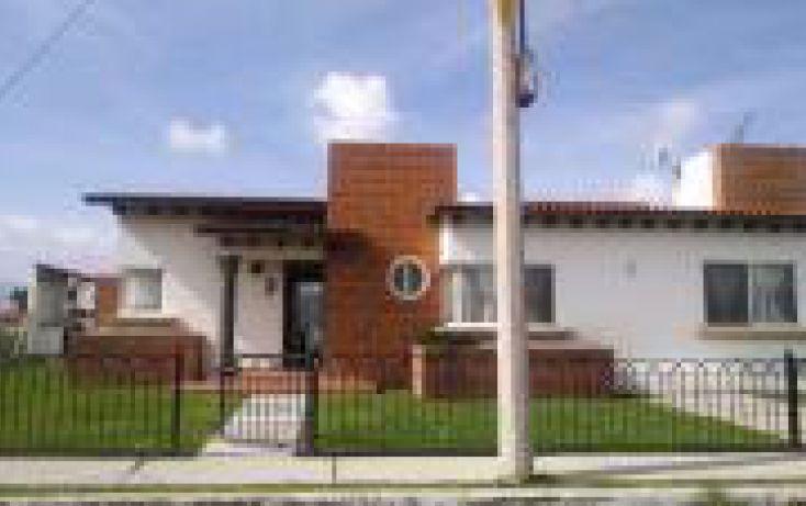 Foto de casa en renta en, residencial haciendas de tequisquiapan, tequisquiapan, querétaro, 1932824 no 01