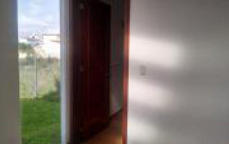 Foto de casa en renta en, residencial haciendas de tequisquiapan, tequisquiapan, querétaro, 1932824 no 06