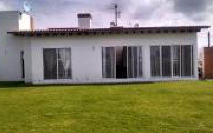 Foto de casa en renta en, residencial haciendas de tequisquiapan, tequisquiapan, querétaro, 1932824 no 10