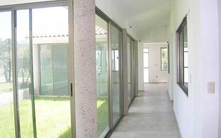 Foto de casa en venta en  , residencial haciendas de tequisquiapan, tequisquiapan, quer?taro, 1970886 No. 05
