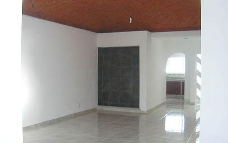 Foto de casa en venta en, residencial haciendas de tequisquiapan, tequisquiapan, querétaro, 2014814 no 02