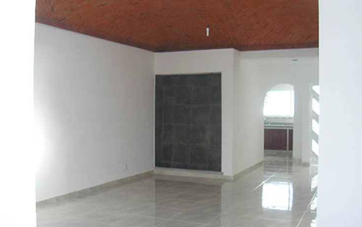 Foto de casa en venta en  , residencial haciendas de tequisquiapan, tequisquiapan, quer?taro, 2014814 No. 02