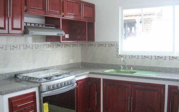 Foto de casa en venta en, residencial haciendas de tequisquiapan, tequisquiapan, querétaro, 2014814 no 03
