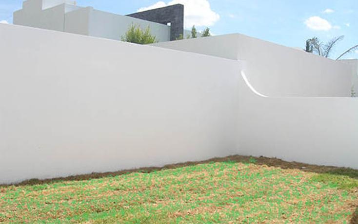 Foto de casa en venta en  , residencial haciendas de tequisquiapan, tequisquiapan, quer?taro, 2014814 No. 04