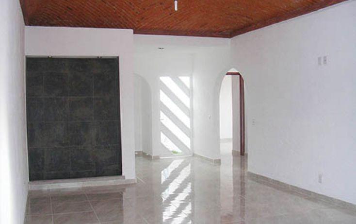 Foto de casa en venta en, residencial haciendas de tequisquiapan, tequisquiapan, querétaro, 2014814 no 05