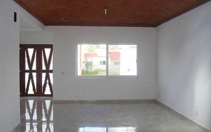 Foto de casa en venta en, residencial haciendas de tequisquiapan, tequisquiapan, querétaro, 2014814 no 06