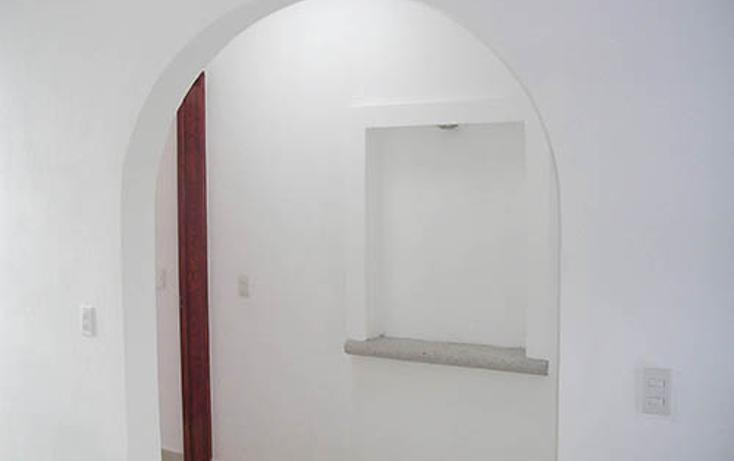 Foto de casa en venta en  , residencial haciendas de tequisquiapan, tequisquiapan, quer?taro, 2014814 No. 08