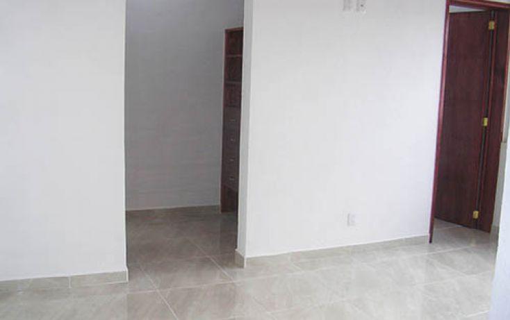 Foto de casa en venta en, residencial haciendas de tequisquiapan, tequisquiapan, querétaro, 2014814 no 09