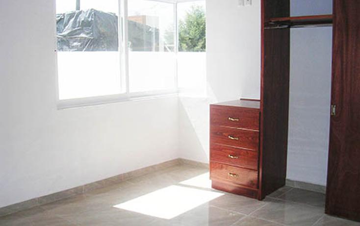 Foto de casa en venta en  , residencial haciendas de tequisquiapan, tequisquiapan, quer?taro, 2014814 No. 12