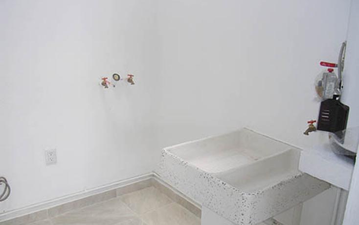 Foto de casa en venta en  , residencial haciendas de tequisquiapan, tequisquiapan, quer?taro, 2014814 No. 13