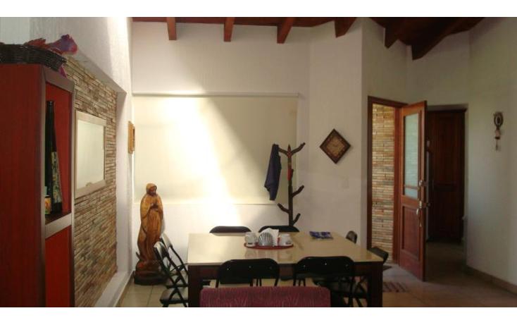 Foto de casa en venta en  , residencial haciendas de tequisquiapan, tequisquiapan, quer?taro, 2045313 No. 03