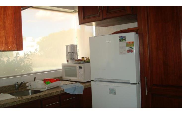 Foto de casa en venta en  , residencial haciendas de tequisquiapan, tequisquiapan, quer?taro, 2045313 No. 05