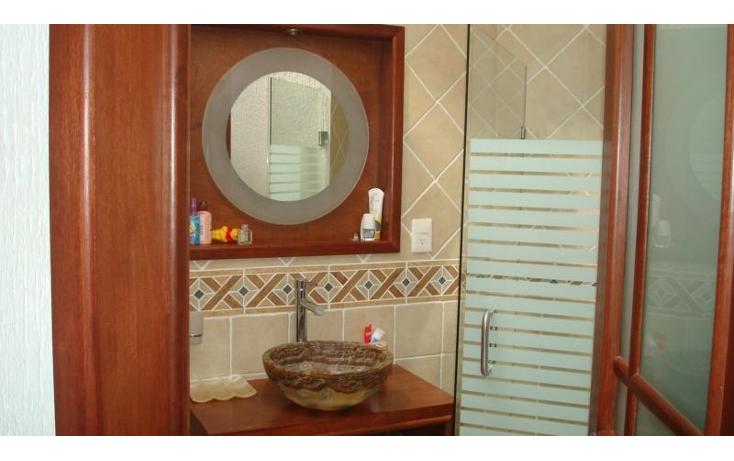 Foto de casa en venta en  , residencial haciendas de tequisquiapan, tequisquiapan, quer?taro, 2045313 No. 06