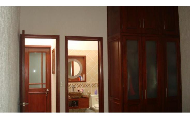 Foto de casa en venta en  , residencial haciendas de tequisquiapan, tequisquiapan, quer?taro, 2045313 No. 08