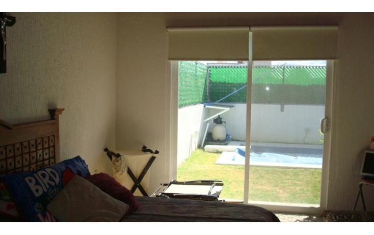 Foto de casa en venta en  , residencial haciendas de tequisquiapan, tequisquiapan, quer?taro, 2045313 No. 09