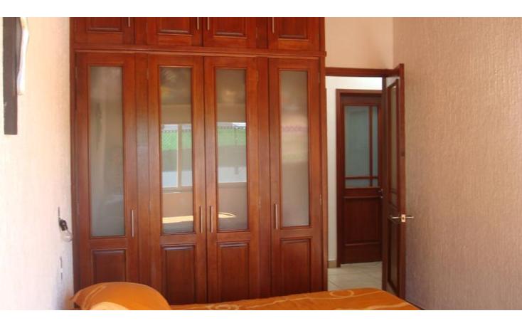 Foto de casa en venta en  , residencial haciendas de tequisquiapan, tequisquiapan, quer?taro, 2045313 No. 12