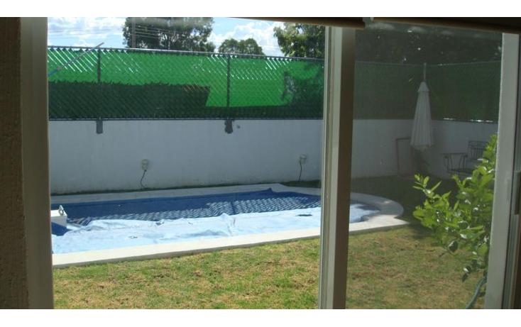 Foto de casa en venta en  , residencial haciendas de tequisquiapan, tequisquiapan, quer?taro, 2045313 No. 13