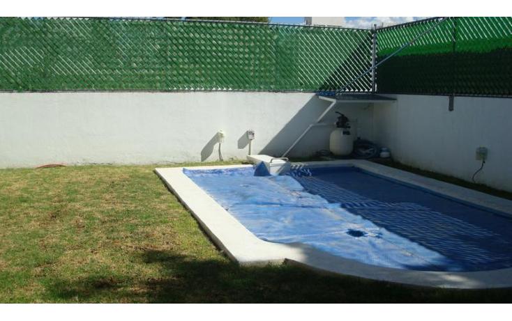 Foto de casa en venta en  , residencial haciendas de tequisquiapan, tequisquiapan, quer?taro, 2045313 No. 14